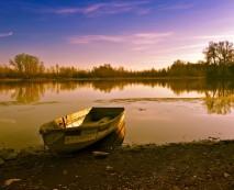 boat-163825_640