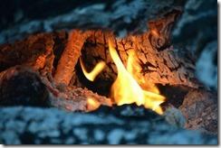 fire-684434_1280