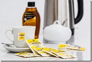 herbal-tea-647535_1280