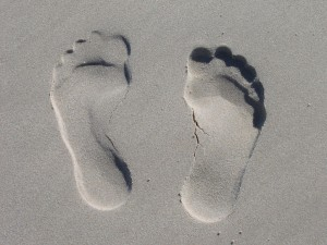 sand-289225_1280.jpg