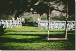 swing-731489_1280