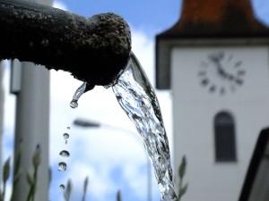 water-112298_1280.jpg