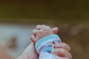 baby-923963_640