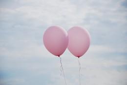 balloons-892806_640