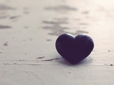heart-771011_640