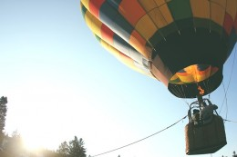 hot-air-balloon-401545_640
