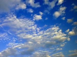 sky-123330_1280