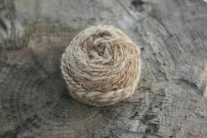wool-483295_1280