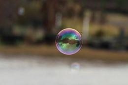bubble-886202_640