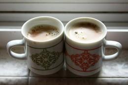 coffee-367887_1280