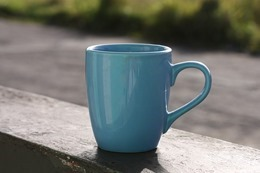 cup-780592_640