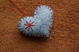heart-625187_640