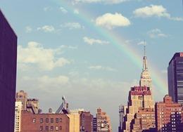 rainbow-731209_640