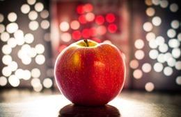 apple-996363_640