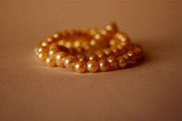 beads-93183_640