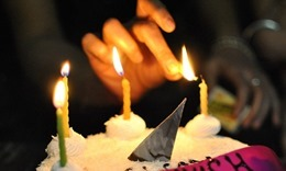 candles-577164_640