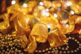 christmas-791115_640