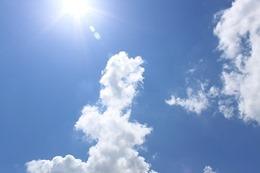 clouds-939203_640