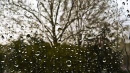 raindrop-78667_640