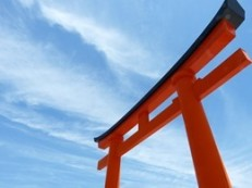 torii-363637_640.jpg