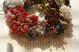 wreath-803012_640