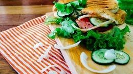 burger-1015438_640
