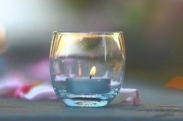 candle-1039538_640