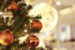 christmas-551997_640