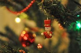 christmas-552862_640