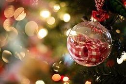 christmas-ornament-1042544_640