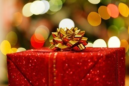 christmas-present-83119_640