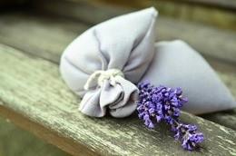 lavender-823584_640.jpg