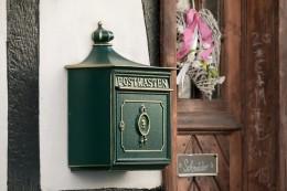 mailbox-983081_640