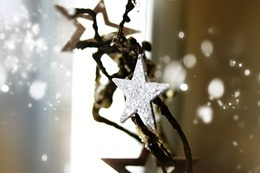 star-648605_640