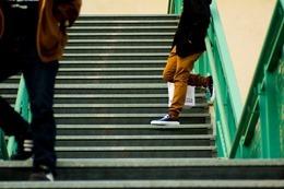 steps-925012_640