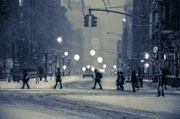 city-925370_640.jpg