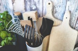 kitchen-791181_640