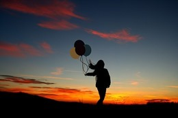 sunset-1112644_640