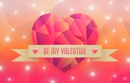 valentines-day-card-1086466_640