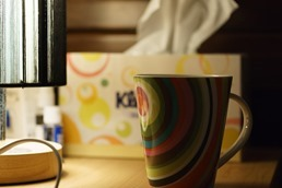 cup-933664_640
