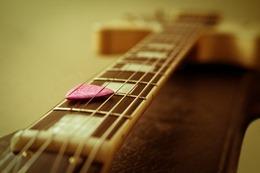 guitar-1063083_640