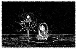 fairy-tale-1182695_640 (1)