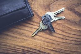 key-791641_640