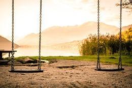 swing-1218654_640