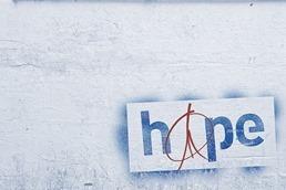 graffiti-1472472_640