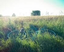 bike-986980_640