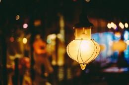 lamp-1571951_640