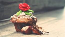 muffin-1025172_640